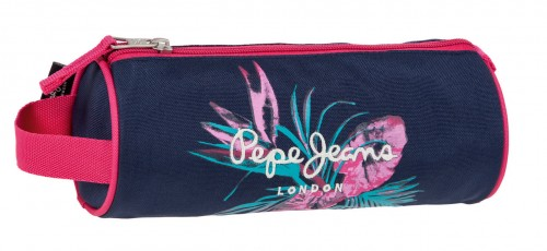 6374151 Portatodo Pepe Jeans Honey