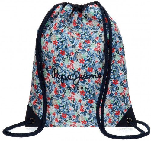 Gym Sac Pepe Jeans 6513851
