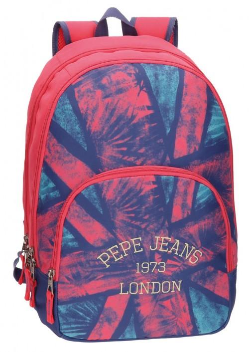 Mochila  Pepe Jeans 65324A1