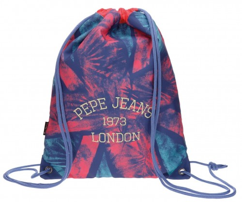 Gym Sac Pepe Jeans 6533851