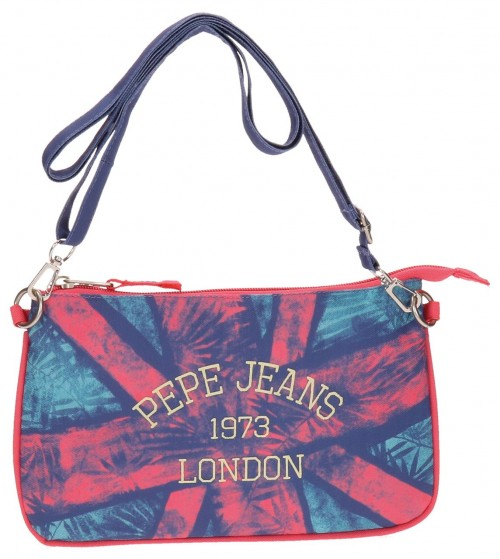 Bandolera Pepe Jeans 6535651