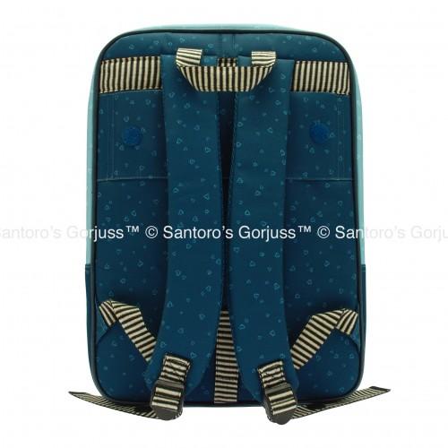72722613910_3 mochila escolar gorjuss dorsal