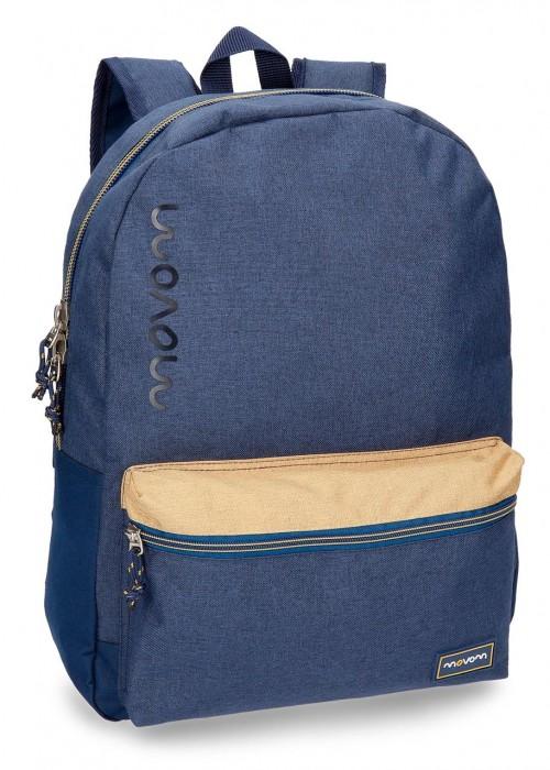3182362 mochila movom babylon azul