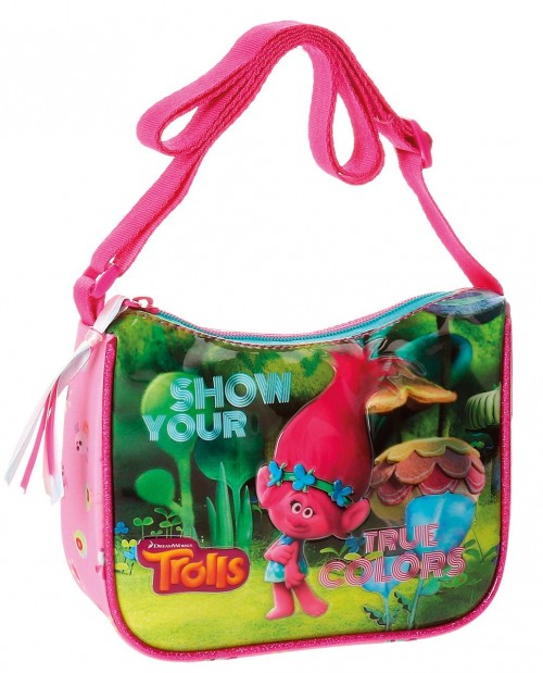 2756051 bandolera trolls true colors
