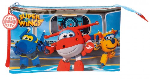 4054361 portatodo triple super wings control
