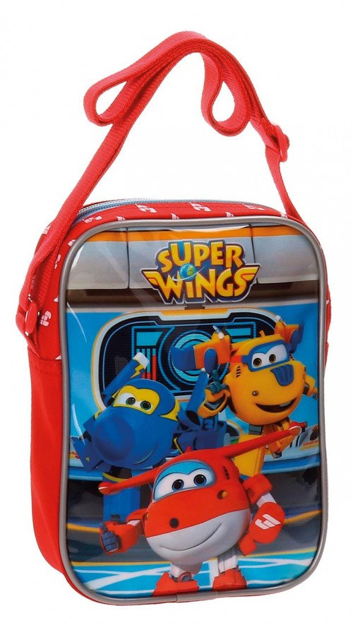 4055561 bandolera  super wings control