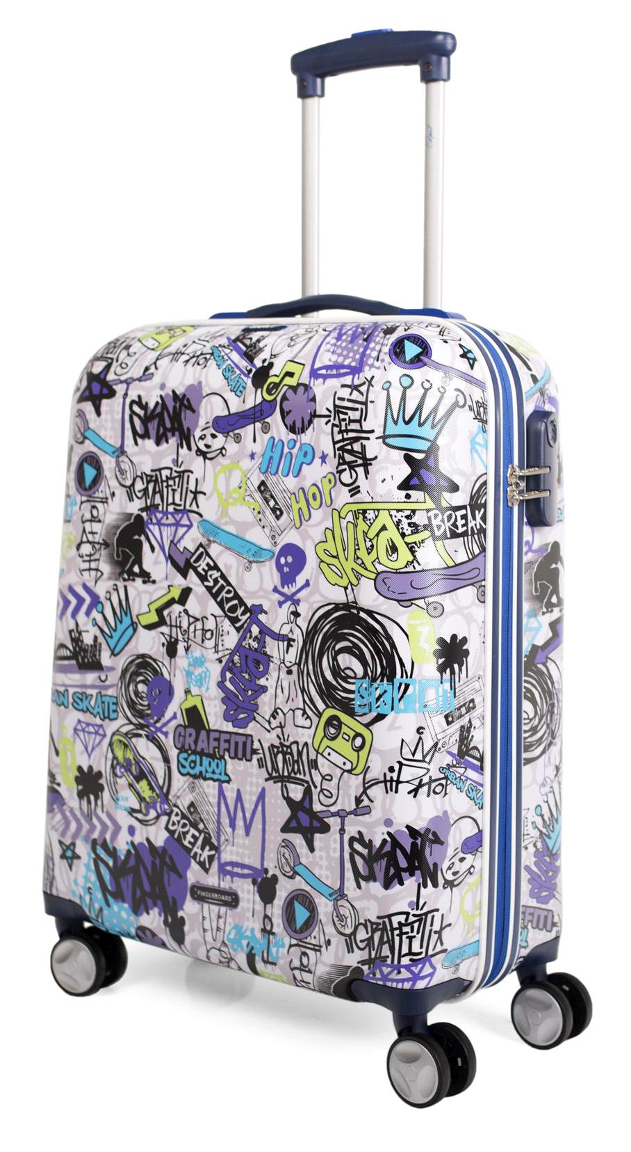 2a10abdb6 maletas de skapa t Archivos - Mochilas y maletas MOCHIVAL