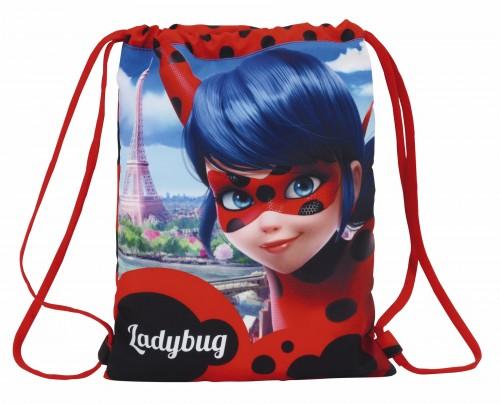 Saco Junior Ladybug 611702855