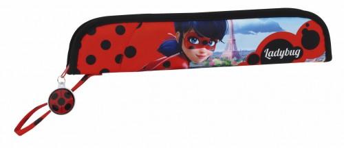 Portaflautas Ladybug 811702284