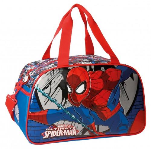 Bolsa de Viaje Spiderman 2163361