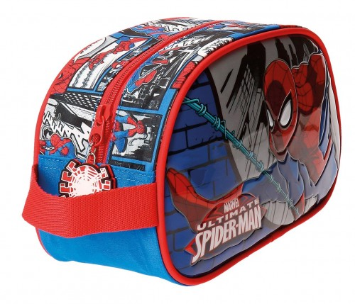 Neceser Adaptable Spiderman 2164461 lateral