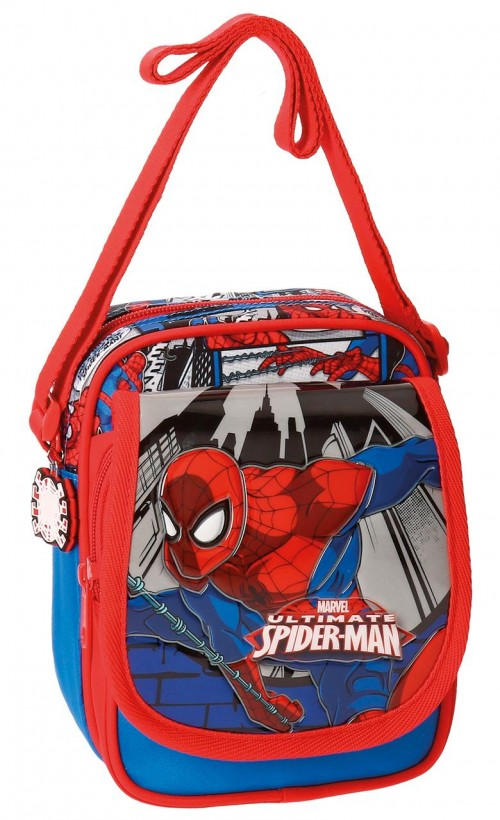 Bandolera Spiderman 2165561