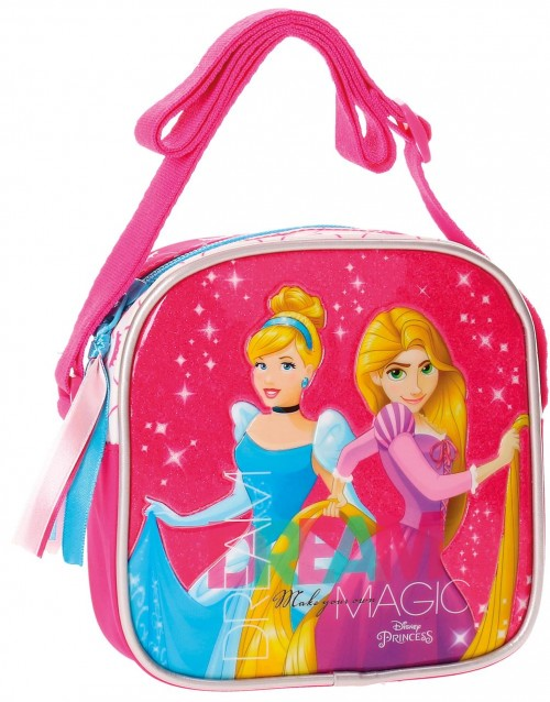 Bandolera Princesas Disney 2875751