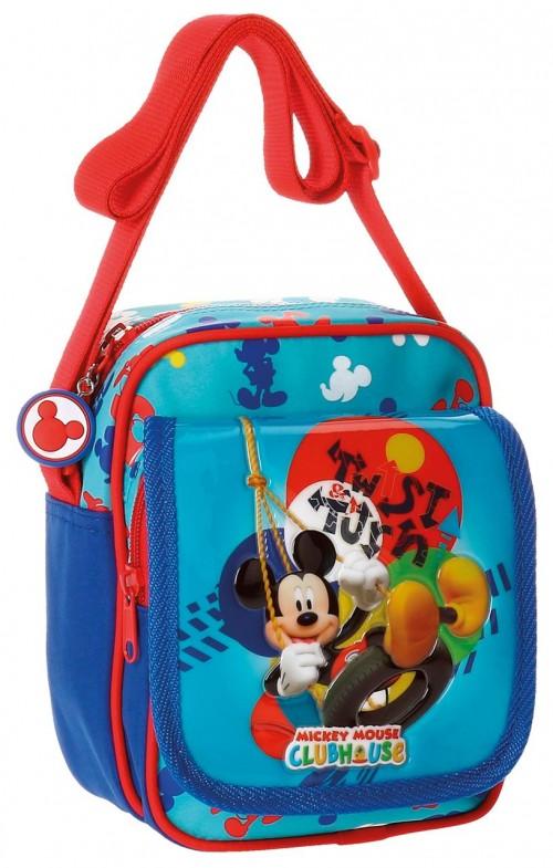 Bandolera Mickey 2885551