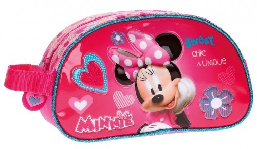 Neceser Adaptable Minnie 2894451