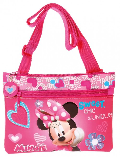 Bandolera Minnie 2895551