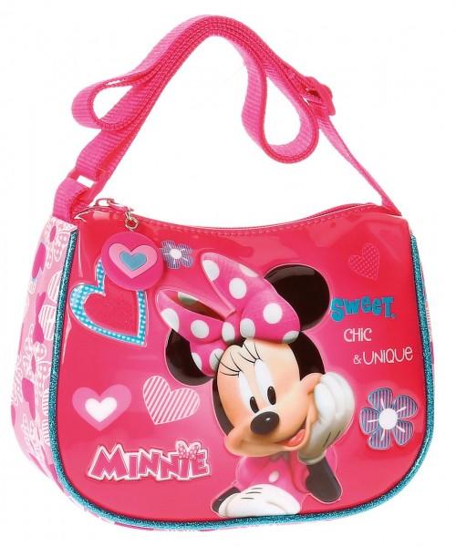 Bandolera Minnie 2896051