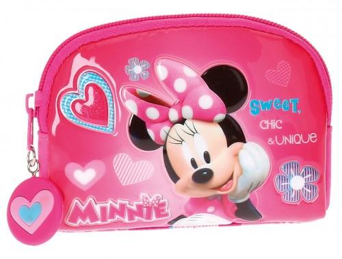 Monedero Minnie 2898051