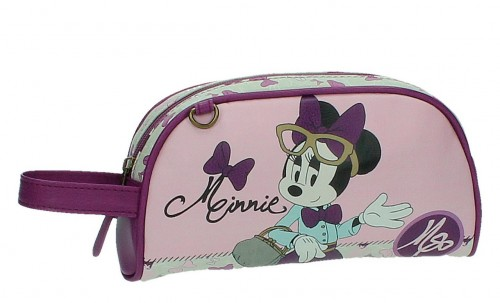 Neceser Minnie 3294151
