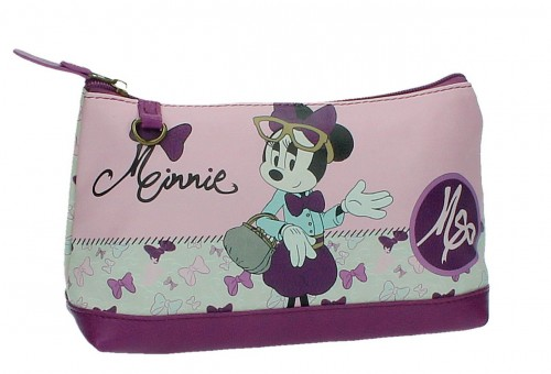 Neceser Minnie 3294251