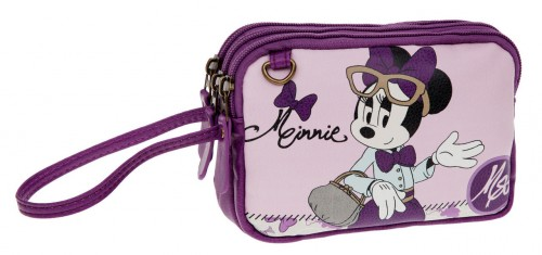 Neceser Minnie 3294351
