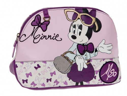 Neceser Minnie 3294551