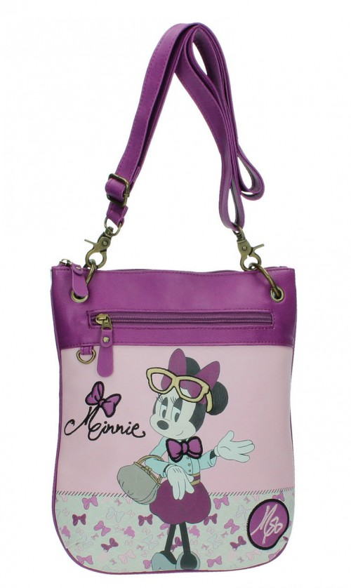 Bandolera Minnie 3295851