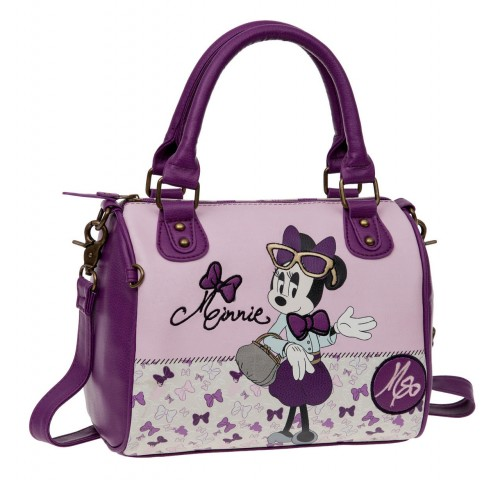 Bolso Minnie 3296651