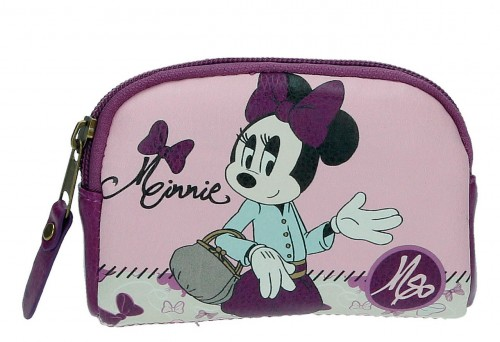 Monedero Minnie 3298051