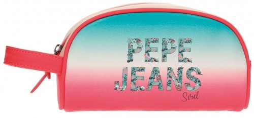 Neceser Pepe Jeans 6544151