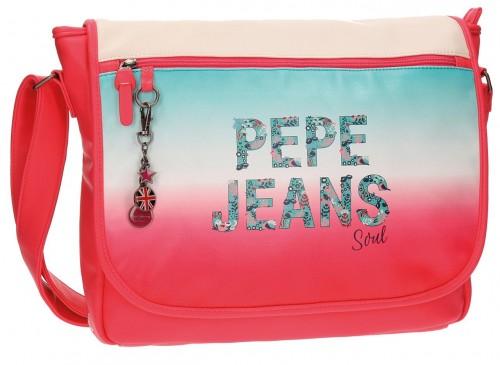 Bandolera Pepe Jeans 6545051