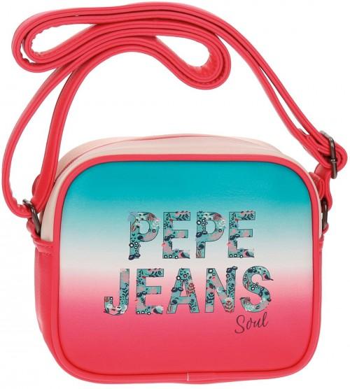 Bandolera Pepe Jeans 6545751