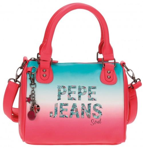Bandolera Pepe Jeans 6546651