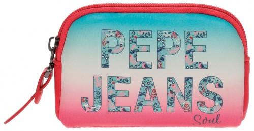 Monedero Pepe Jeans 6548051