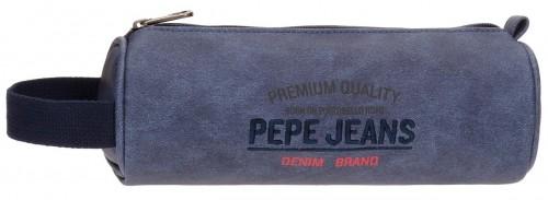 Portatodo Pepe Jeans Azul 6584151