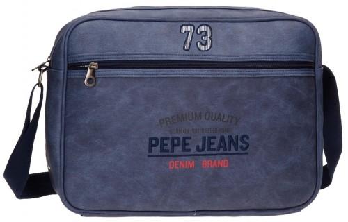 Bandolera Portaordenador Pepe Jeans 6585051