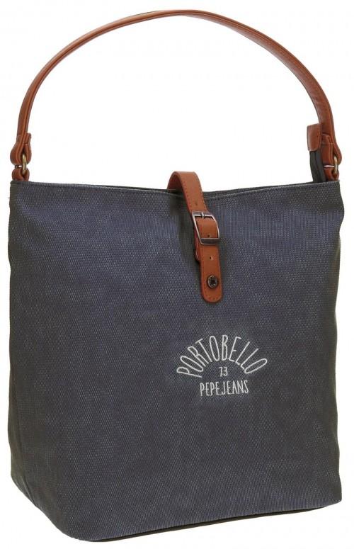 Shopping Pepe Jeans Azul 7697653