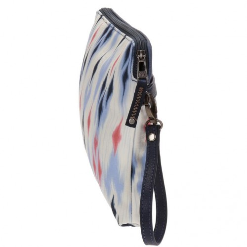 Funda Tablet Pepe Jeans 7726851 lateral