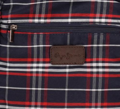 Bandolera Pepe jeans 7785251 interior 2