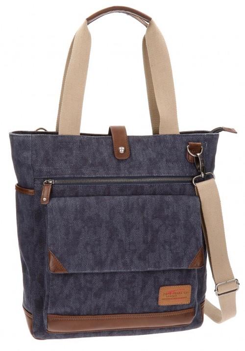 Tote Bag Pepe Jeans 7797651