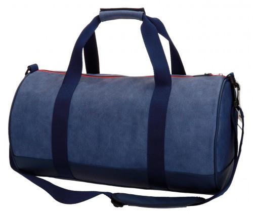 Bolsa de viaje Mickey 3013561 dorsal