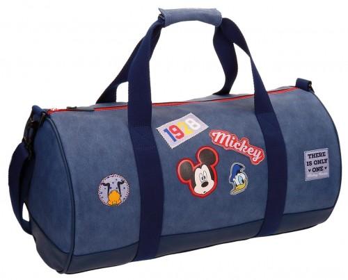 Bolsa de viaje Mickey 3013561