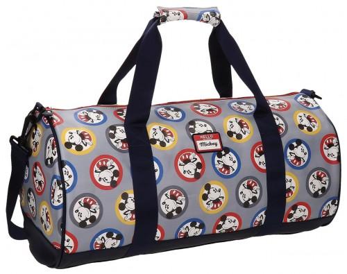 Bolsa de viaje Mickey 3023561