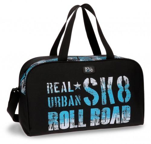 Bolsa de Viaje Roll Road Stars 5253361