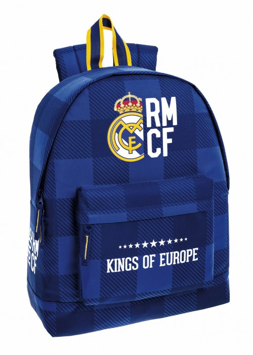 Mochila Real Madrid 611724174