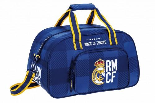 Bolsa de Deporte Real Madrid 711724273