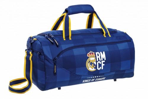 Bolsa de Deporte Real Madrid 711724553