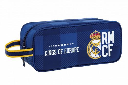 Zapatillero del Real Madrid 811724194
