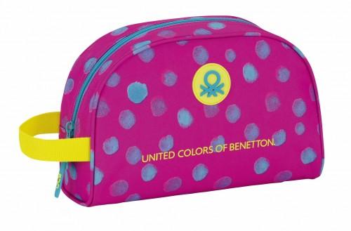 Neceser Benetton 811750332