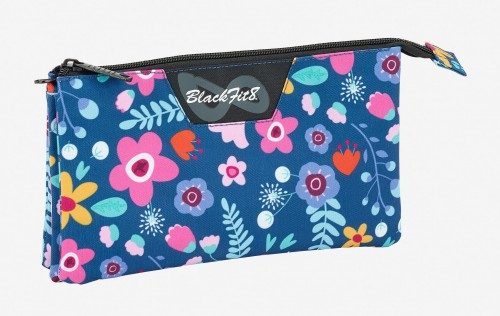 841843744 portatodo triple blackfit8 FLOWERS